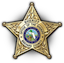 Brevard County Sheriff's Office Reserve Unit »